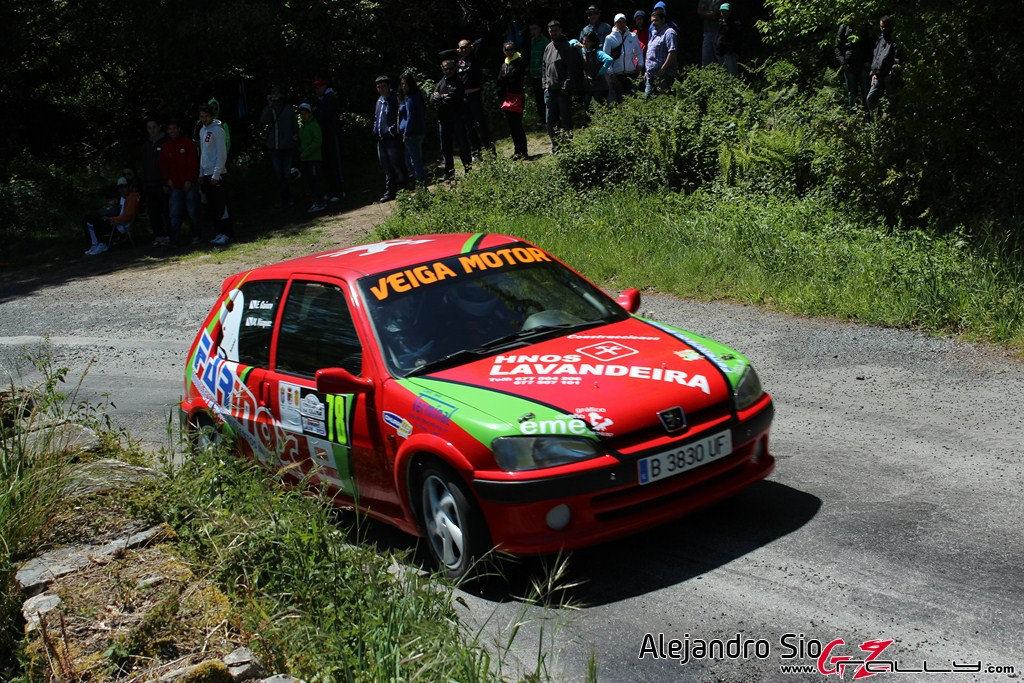 vi_rally_comarca_da_ulloa_186_20150307_1763702494