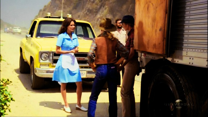 Angels Go Truckin' (31)
