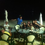 Boracay, Paradise English 14