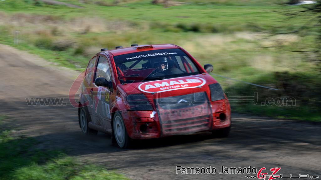 Rallymix_Cuntis_FernandoJamardo_17_0017