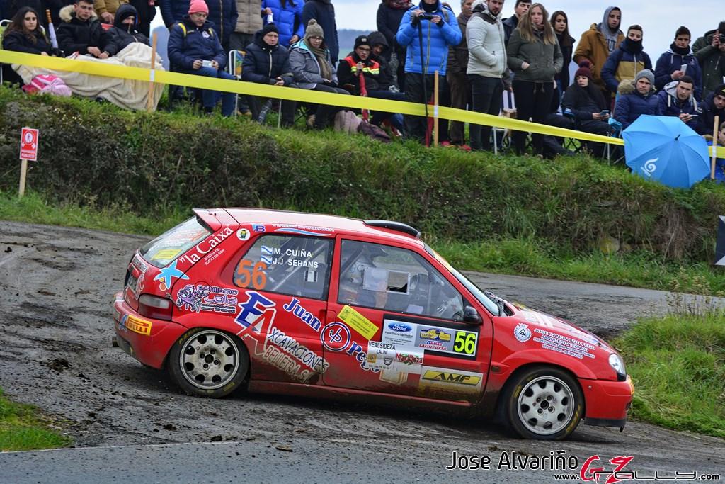 Rally_Cocido_JoseAlvarinho_17_0100