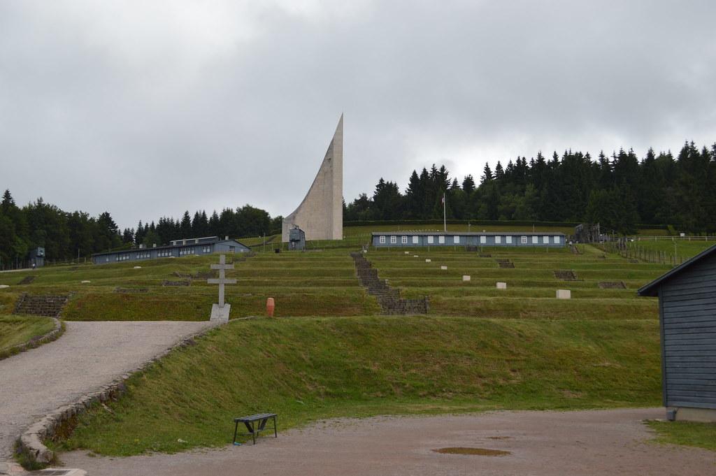 Natzweiler-Struthof