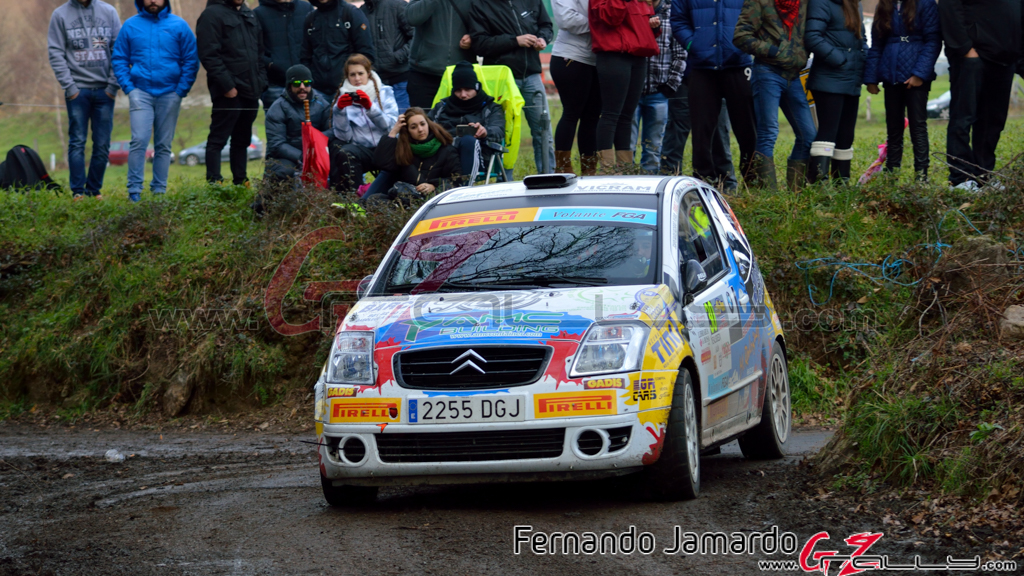Rally_Cocido_FernandoJamardo_17_0081