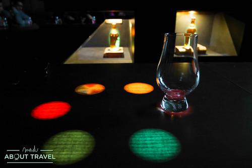 scotch-whisky-experience-edimburgo-6