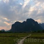 06 Viajefilos en Laos, Vang Vieng  038