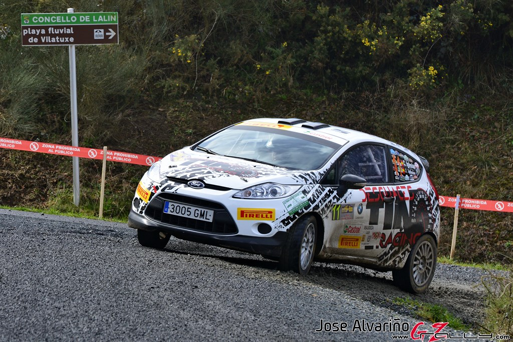 Rally_Cocido_JoseAlvarinho_17_0013