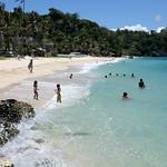 Boracay, Illilligan Beach 04