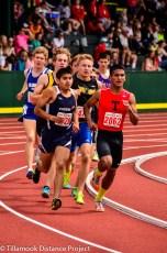 2014 T&F State Tillamook Track-2-4