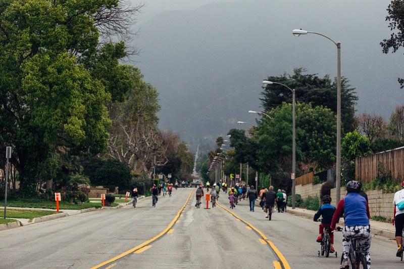 626 Golden Streets