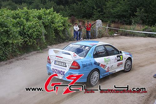rally_sur_do_condado_183_20150303_1467488695