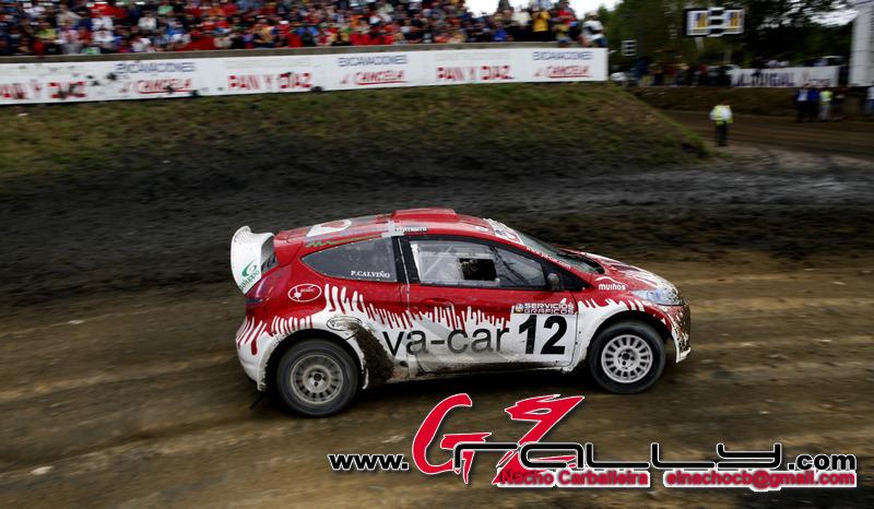 autocross_arteixo_2011_nacional_83_20150304_1040098289