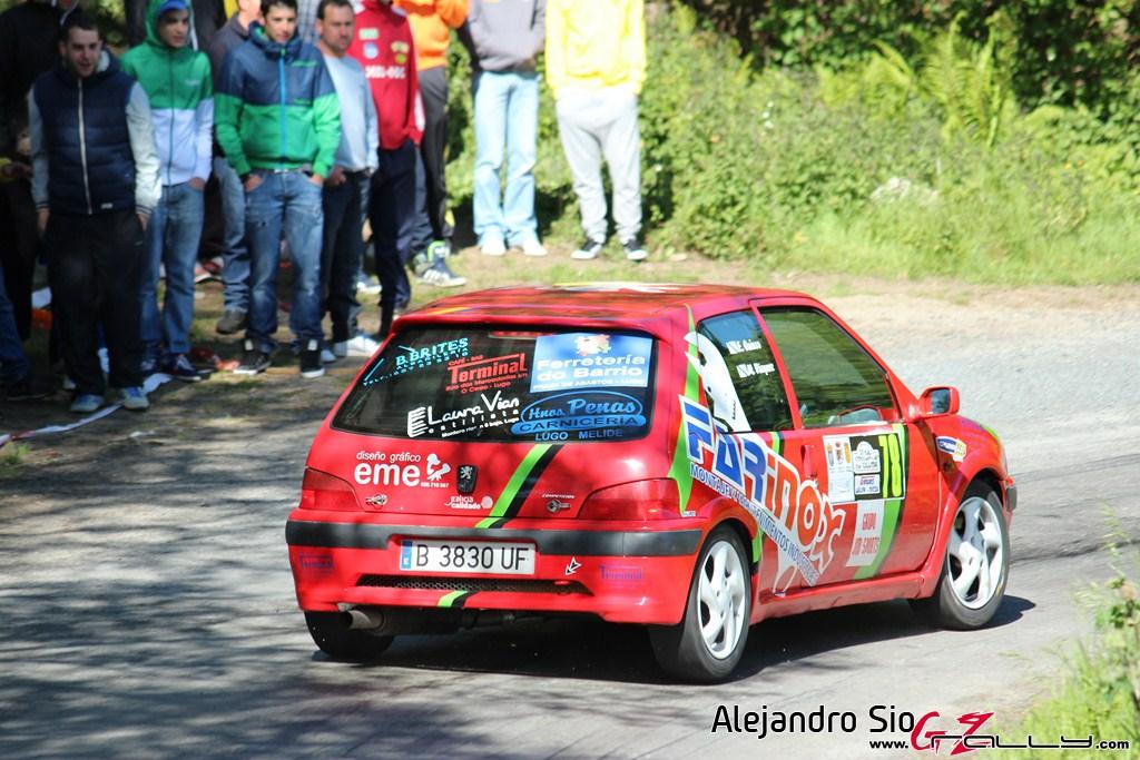 vi_rally_comarca_da_ulloa_82_20150307_1925529762
