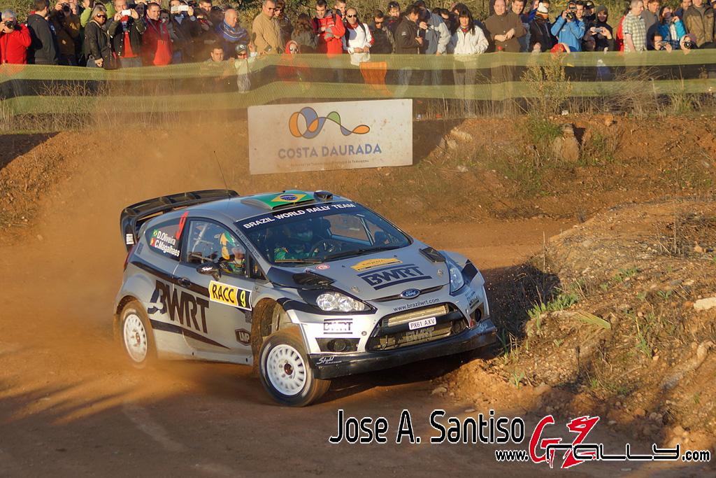 rally_de_cataluna_2012_-_jose_a_santiso_70_20150304_1489850603