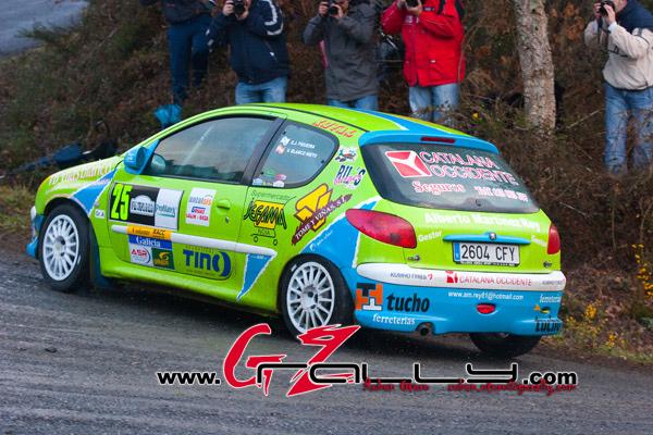 rally_comarca_da_ulloa_141_20150303_2090490615