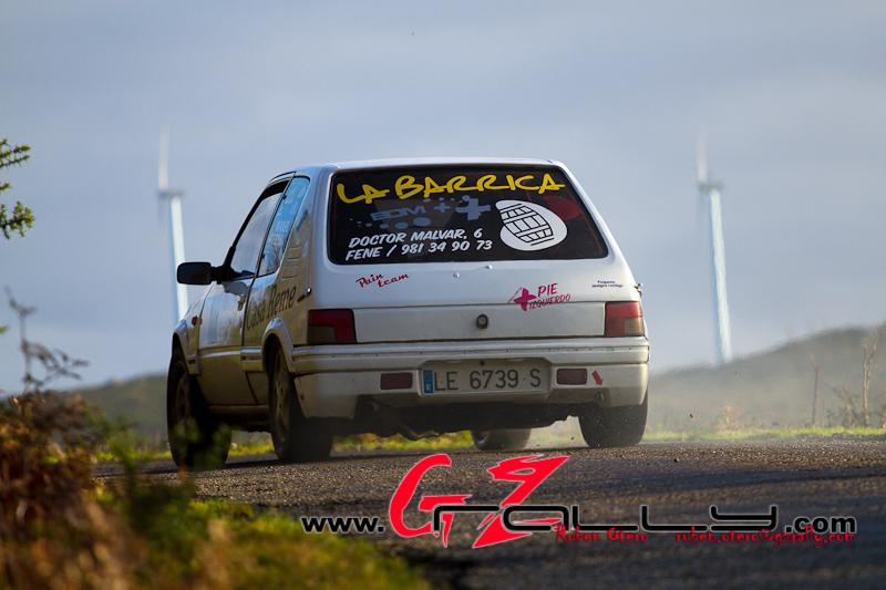 rally_do_botafumeiro_2011_327_20150304_1632062103