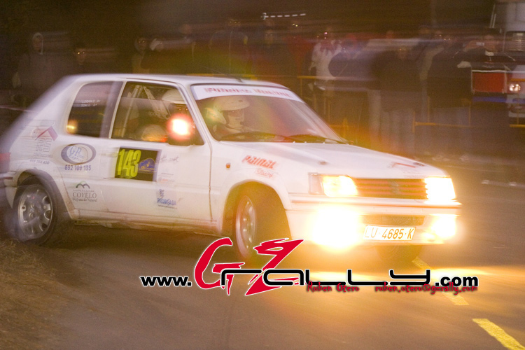 rally_do_botafumeiro_344_20150302_1323930025