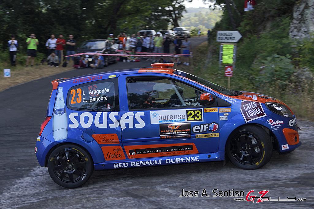 rally_de_ourense_2014_-_jose_a_santiso_106_20150312_1049877341