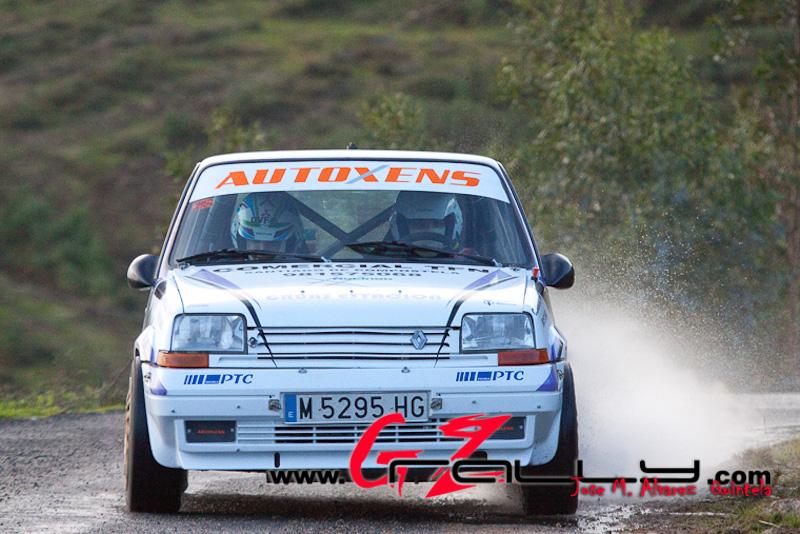 rally_do_botafumeiro_2011_390_20150304_1209716585