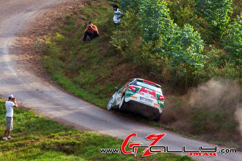rally_de_ferrol_2011_615_20150304_1502378294
