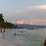 Boracay, White Beach 03