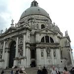 Viajefilos en Venecia, Miguel 09