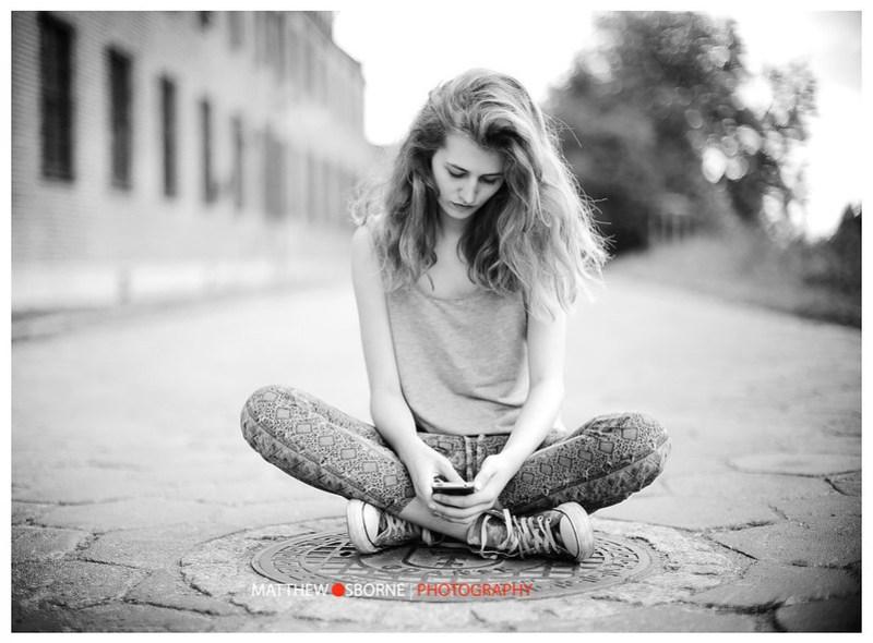 Leica M9 + Noctilux f1