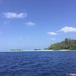 Viajefilos en Maldivas 46