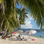 Boracay, White Beach 17