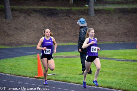 2014 Centennial Invite Distance Races-49