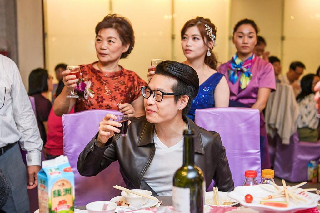 20170305-1846   婚禮紀錄 屏東富盈餐廳 婚攝rumax   聖儒 黃   Flickr