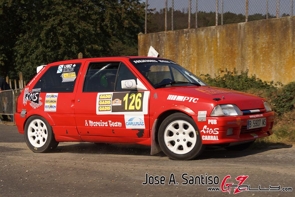 rally_san_froilan_2012_-_jose_a_santiso_94_20150304_1065924078