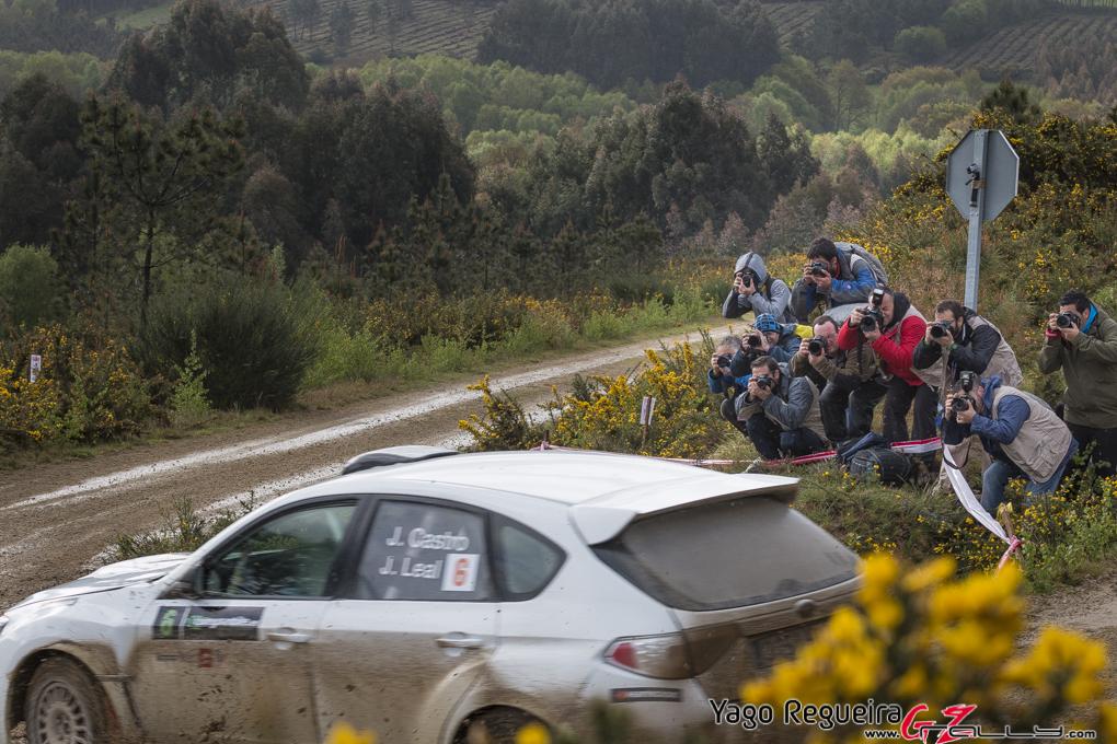 ii_rally_de_curtis_2015_17_20150427_1193217991