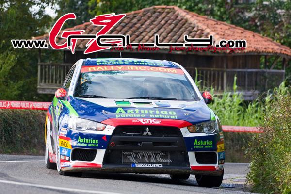 rally_principe_de_asturias_257_20150303_1128586492