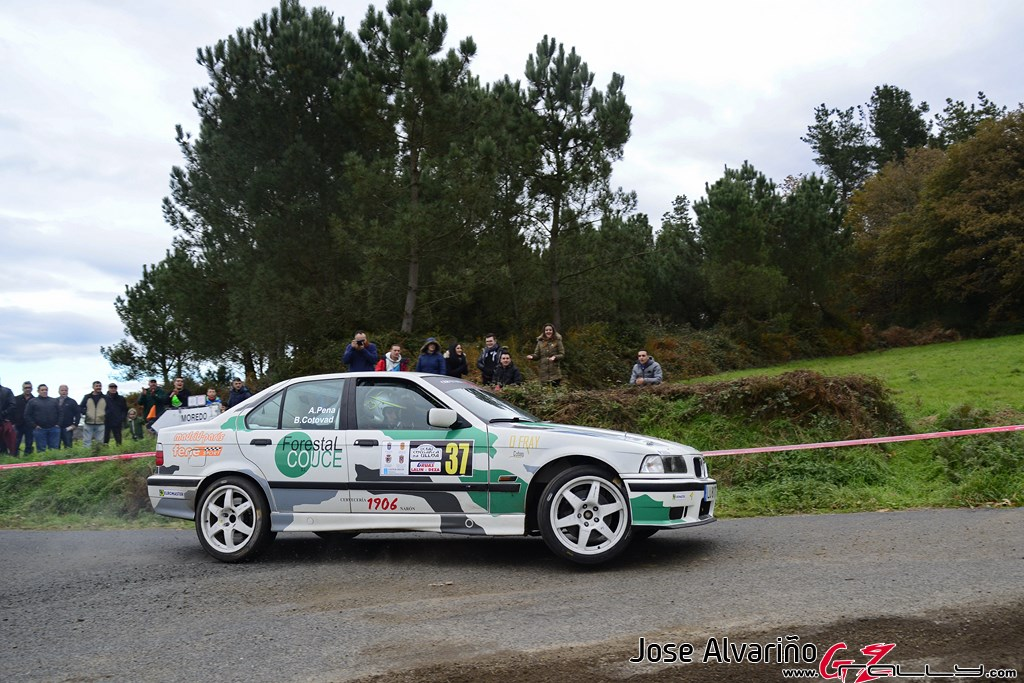 ix_rally_da_ulloa_-_jose_alvarino_51_20161128_1778946104