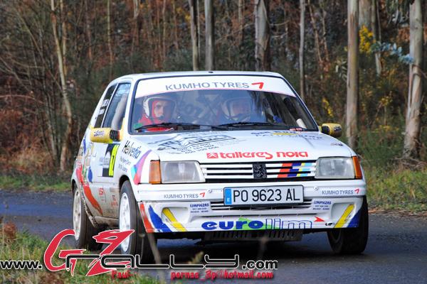 rally_comarca_da_ulloa_133_20150303_1341930028