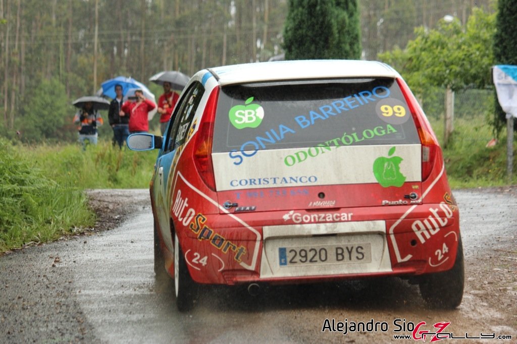 rally_de_naron_2012_-_alejandro_sio_52_20150304_1409210775