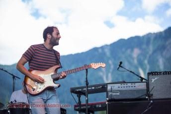 Photos | Pemberton Music Festival - July 18-20 2014