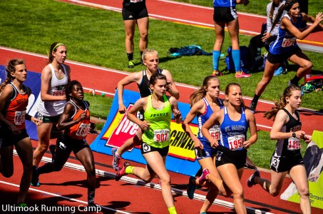 2014 OSAA State Track & Field Results-6-2