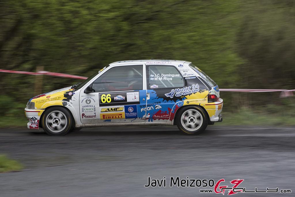 Rally_Noia_JaviMeizoso_17_0031