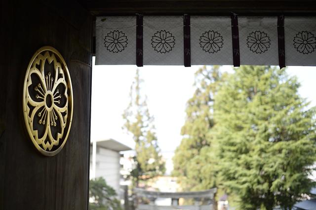 20140419 Takayama 3