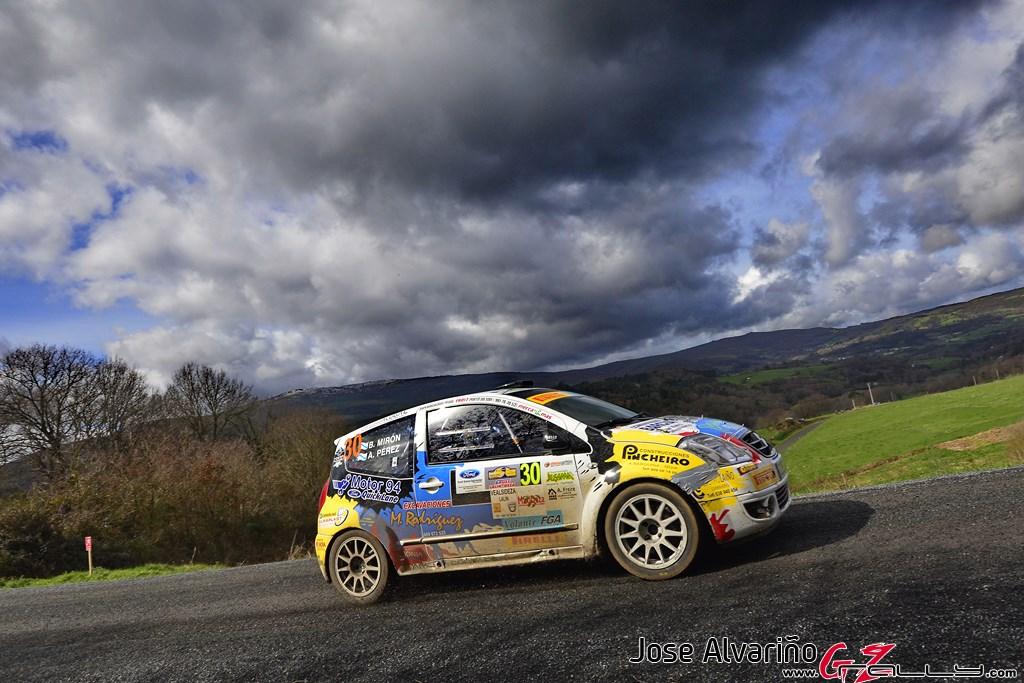 Rally_Cocido_JoseAlvarinho_17_0022