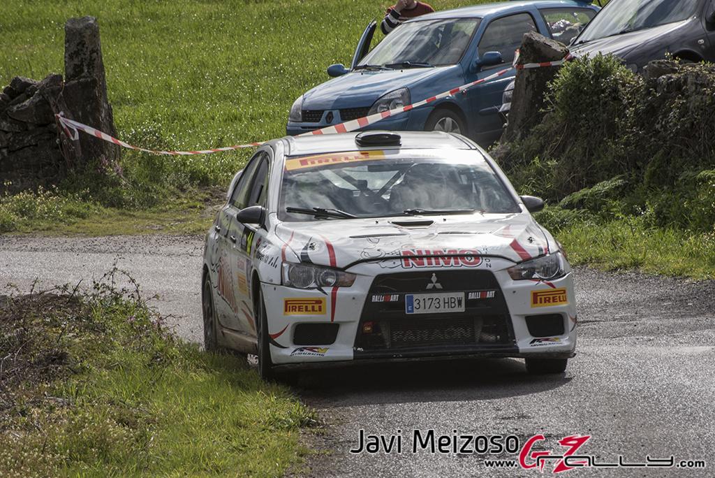 Rally_Noia_JaviMeizoso_17_0048