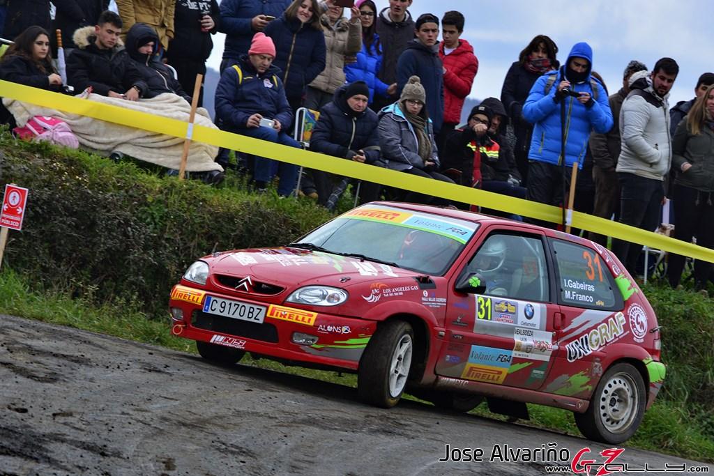 Rally_Cocido_JoseAlvarinho_17_0099