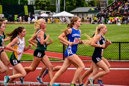 2014 OSAA State Track & Field Results-27