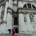 Viajefilos en Venecia, Miguel 10