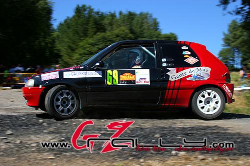 rally_comarca_da_ulloa_271_20150302_1908912673