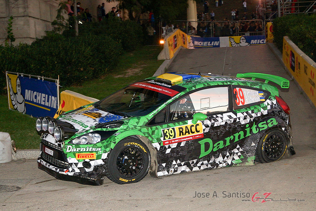 rally_de_cataluna_2015_159_20151206_2046477128