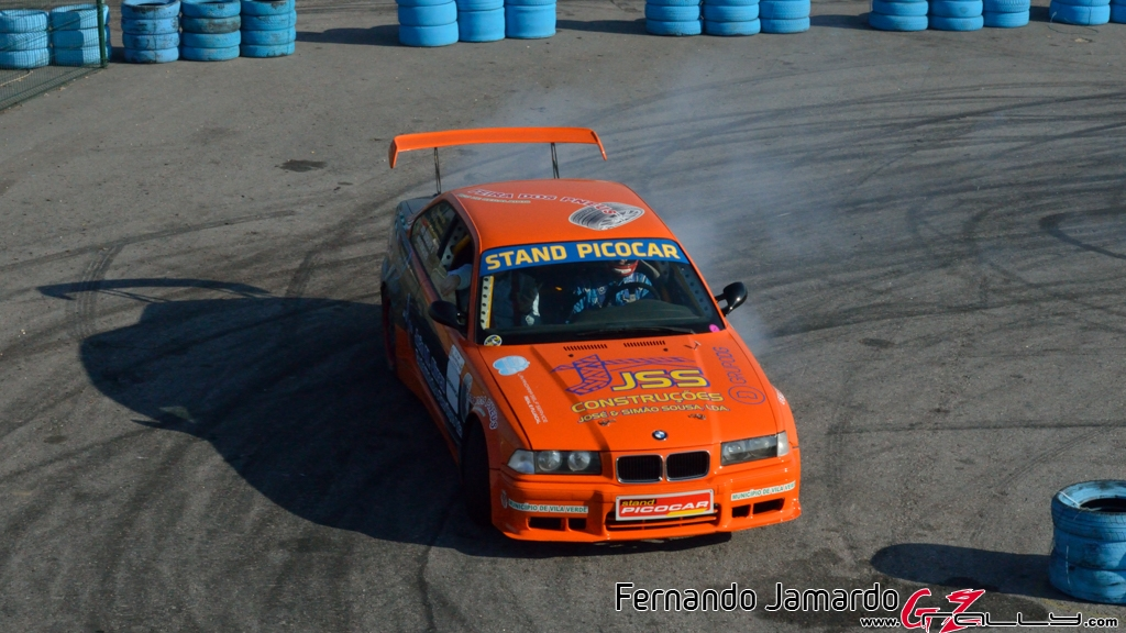 RallyFestival_XIICAM_FernandoJamardo_17_0014