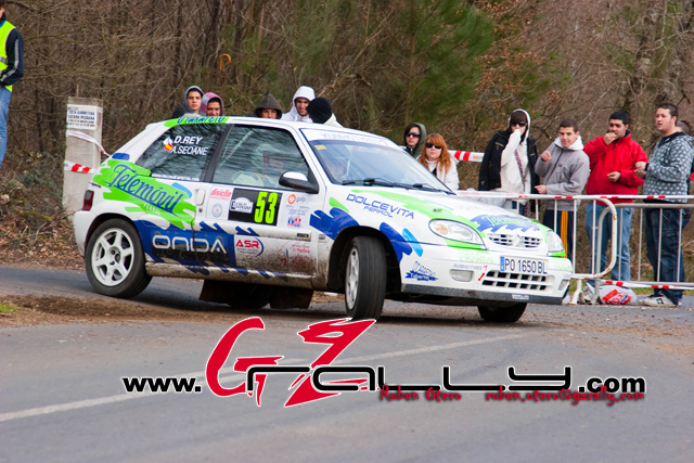 rally_do_cocido_85_20150303_1312329300