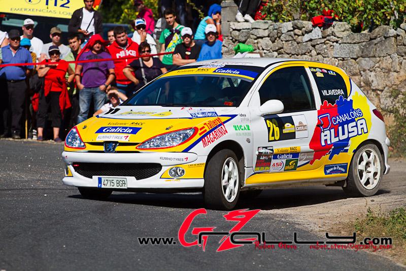 rally_baixa_limia_2011_339_20150304_1117757390
